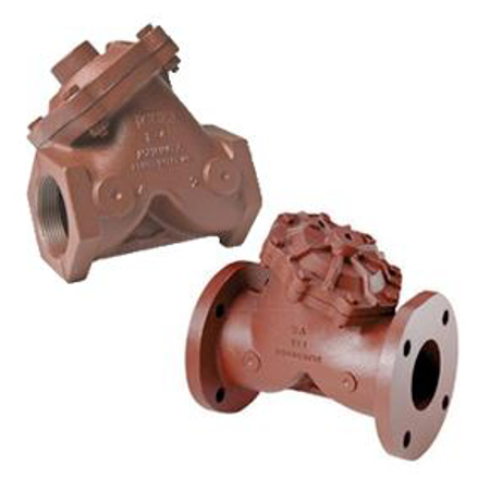 Picture for Diaphragm Valves