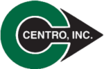 Centro MRO Supply